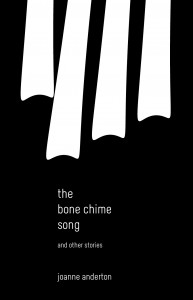 TheBoneChimeSong-Cover