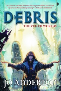 debris-front-revised-hyperlink